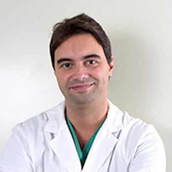Dott. Giulio Maurizi