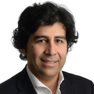 Prof. Mohsen Ibrahim